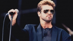 Umro George Michael