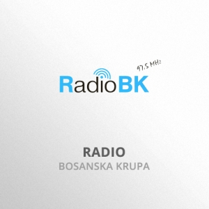 Izborni program RadioBK od 18.septembra